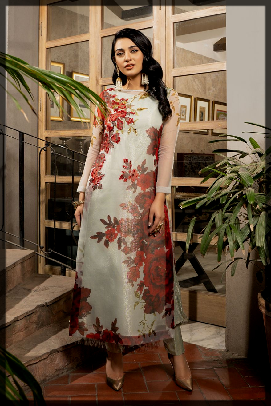 chic lulusar eid collection