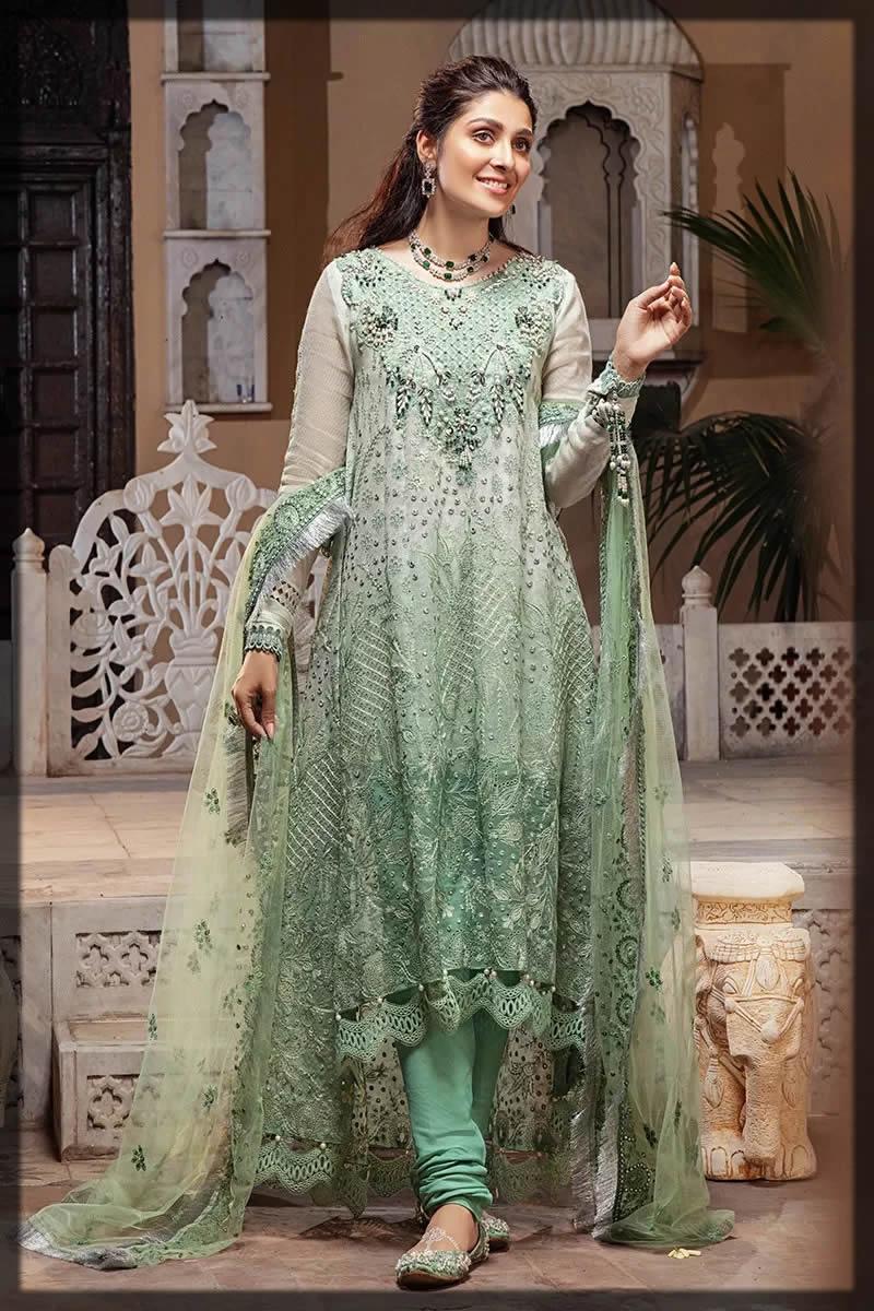 green sequins dresses
