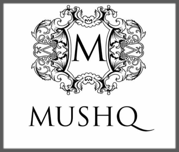 mushq eid collection