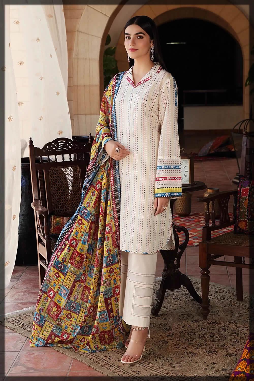 nishat linen white dressesnishat linen white dresses