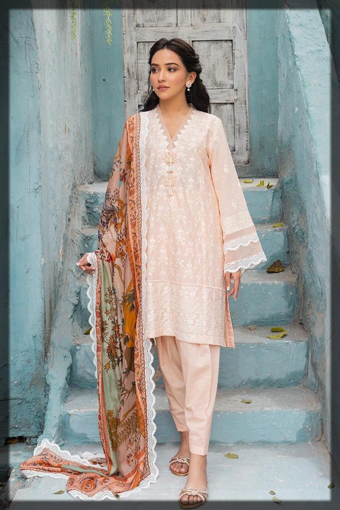 Cross Stitch Eid Collection
