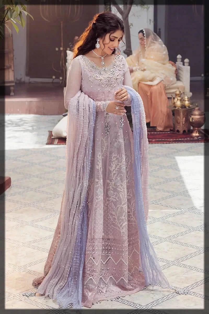 purple sequins dresses