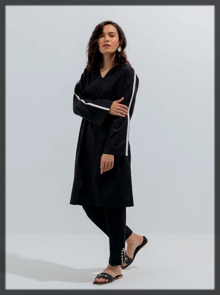 sleek black beechtree eid collection