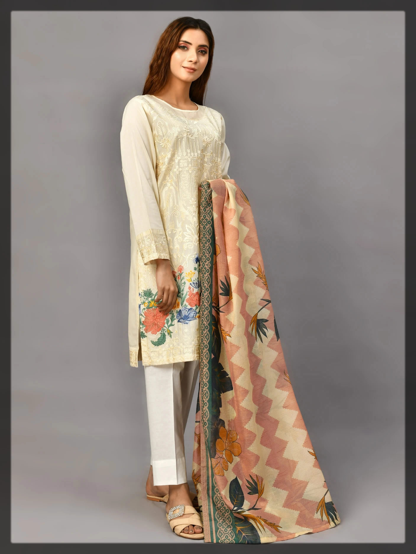 Limelight Eid Collection