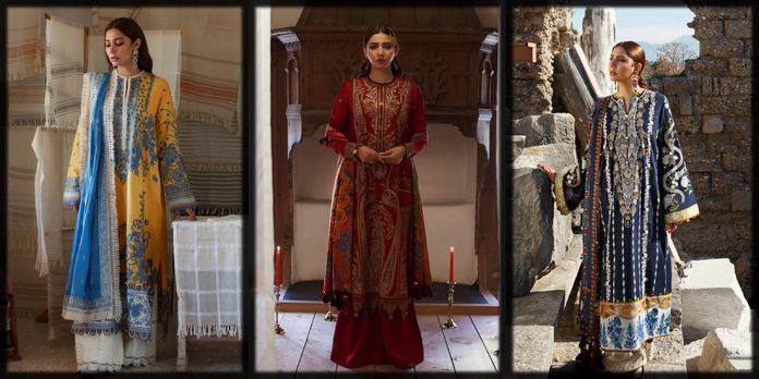 Elan Summer Collection for Women