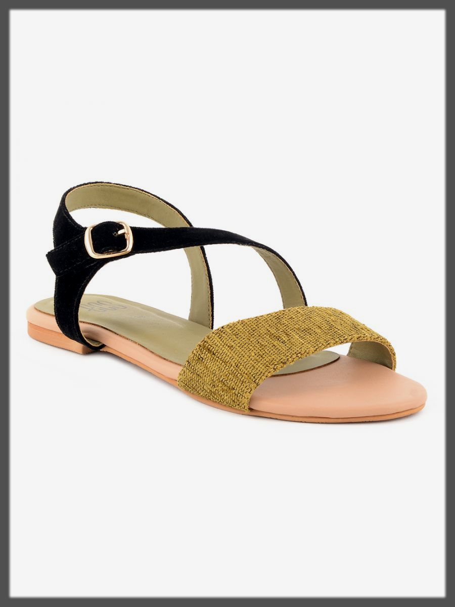 appealing ECS shoes eid collection for women