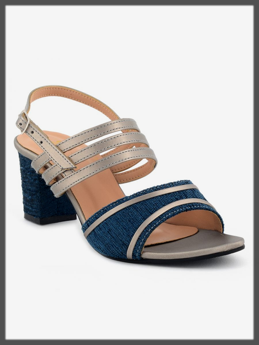 appealing ECS shoes eid collection