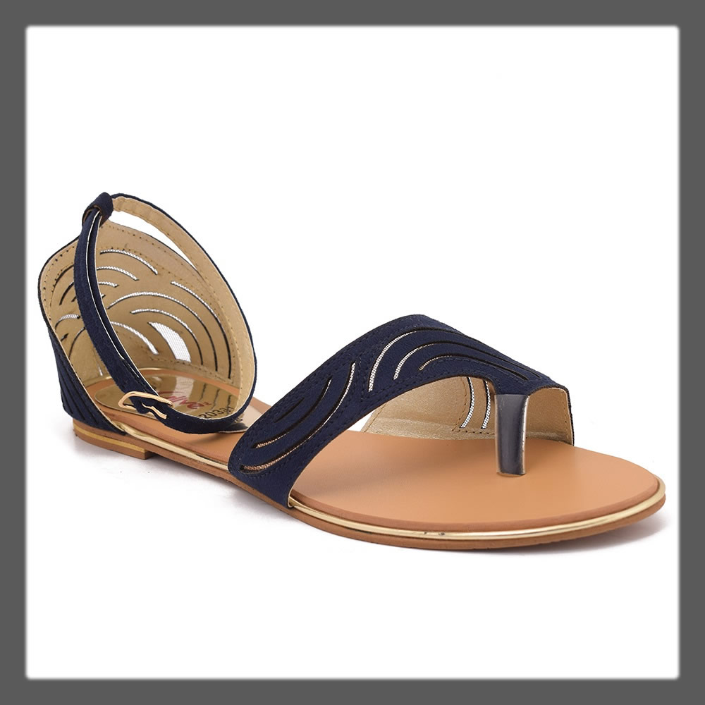 Clive Shoes Eid Collection