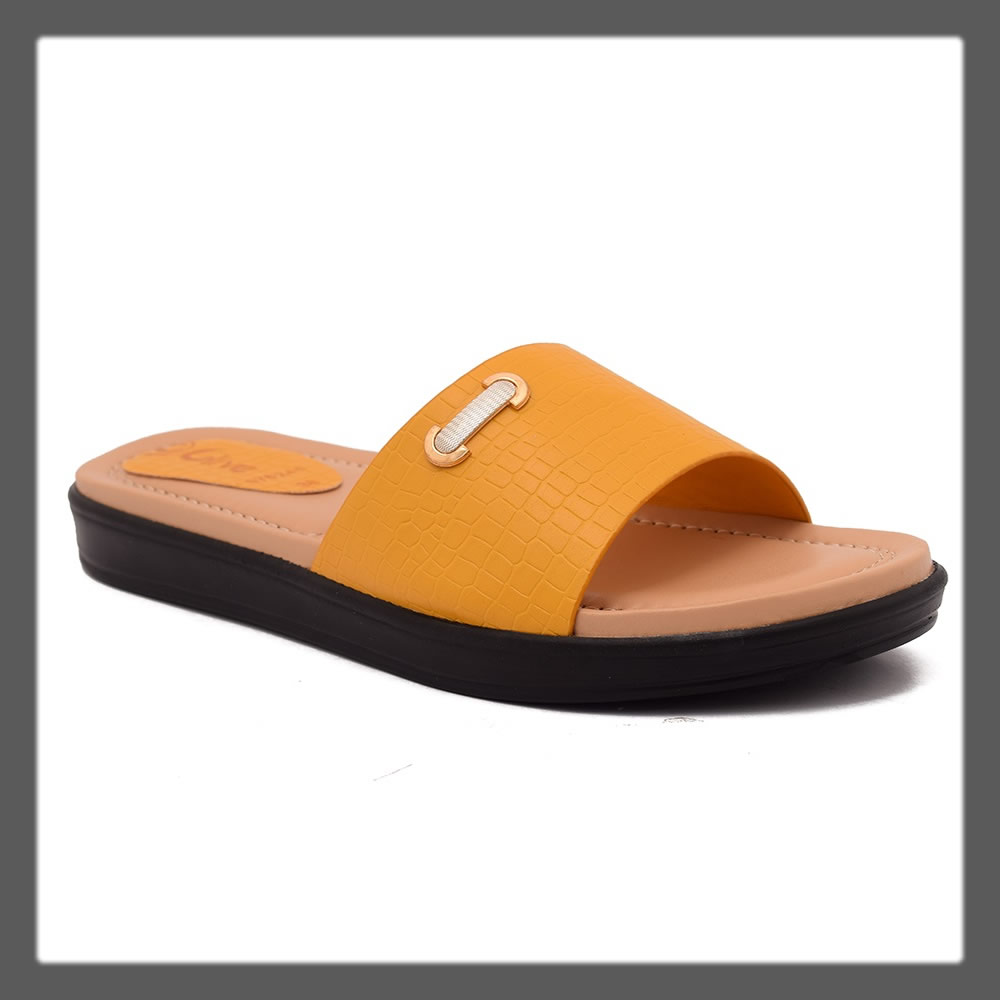 comfortable fawn slippers for women