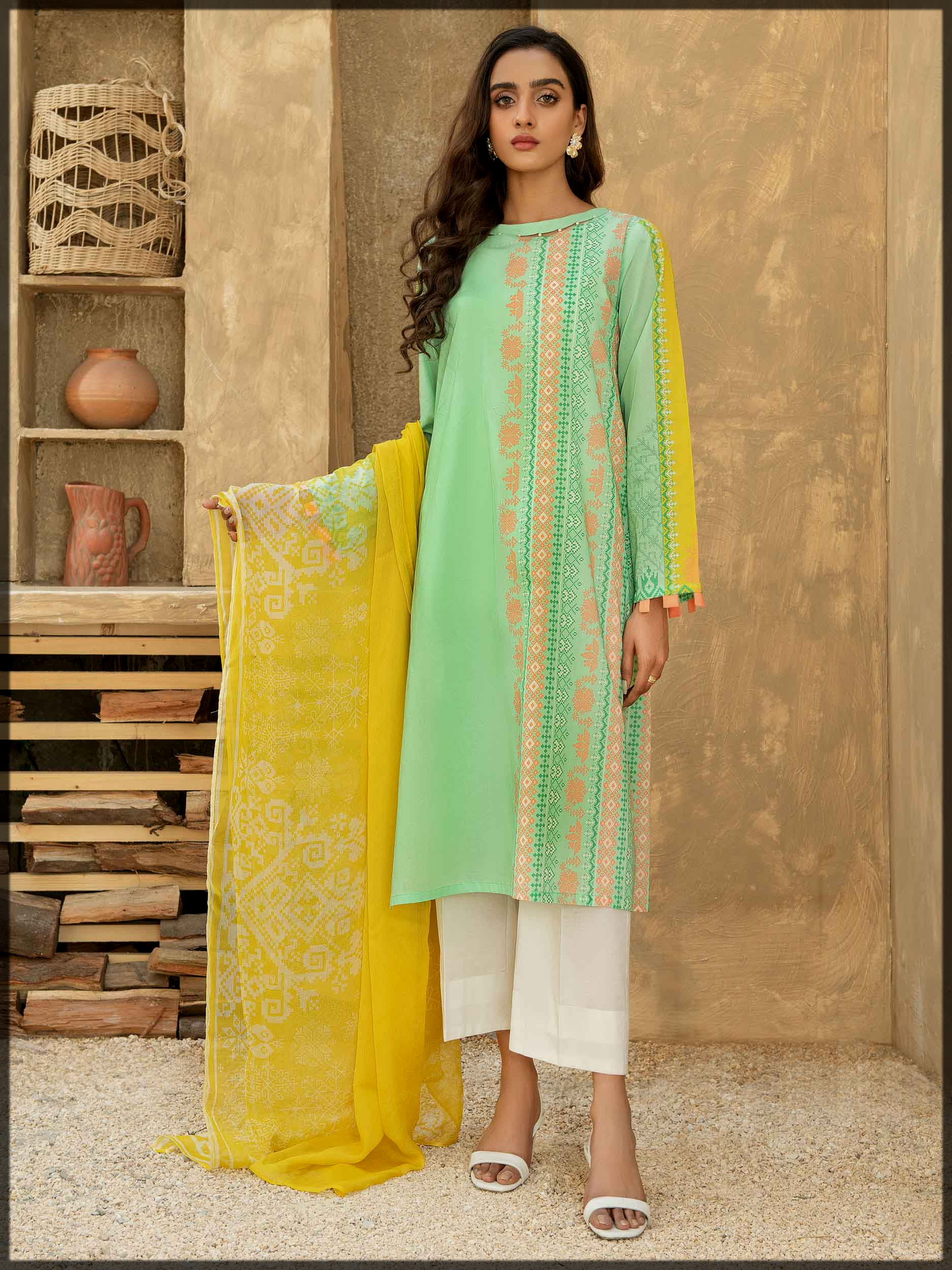 limelight eid collection for women