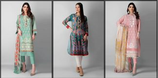 Khaadi Festive Eid Collection 2021 Fresh Arrivals With Price