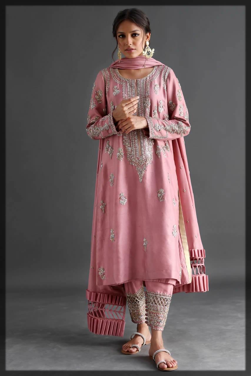 nida azwer festive dressesnida azwer festive dresses