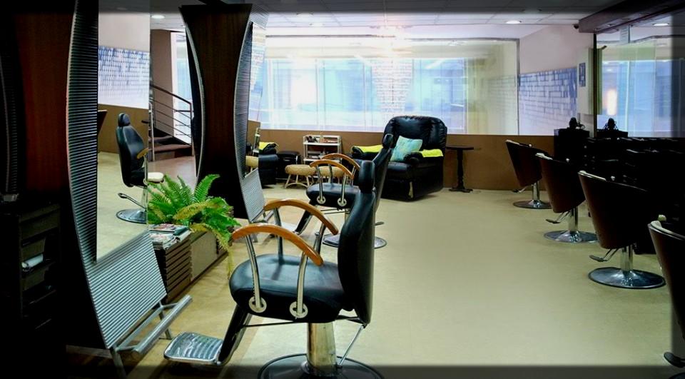 Depilex salons in pakistan for females