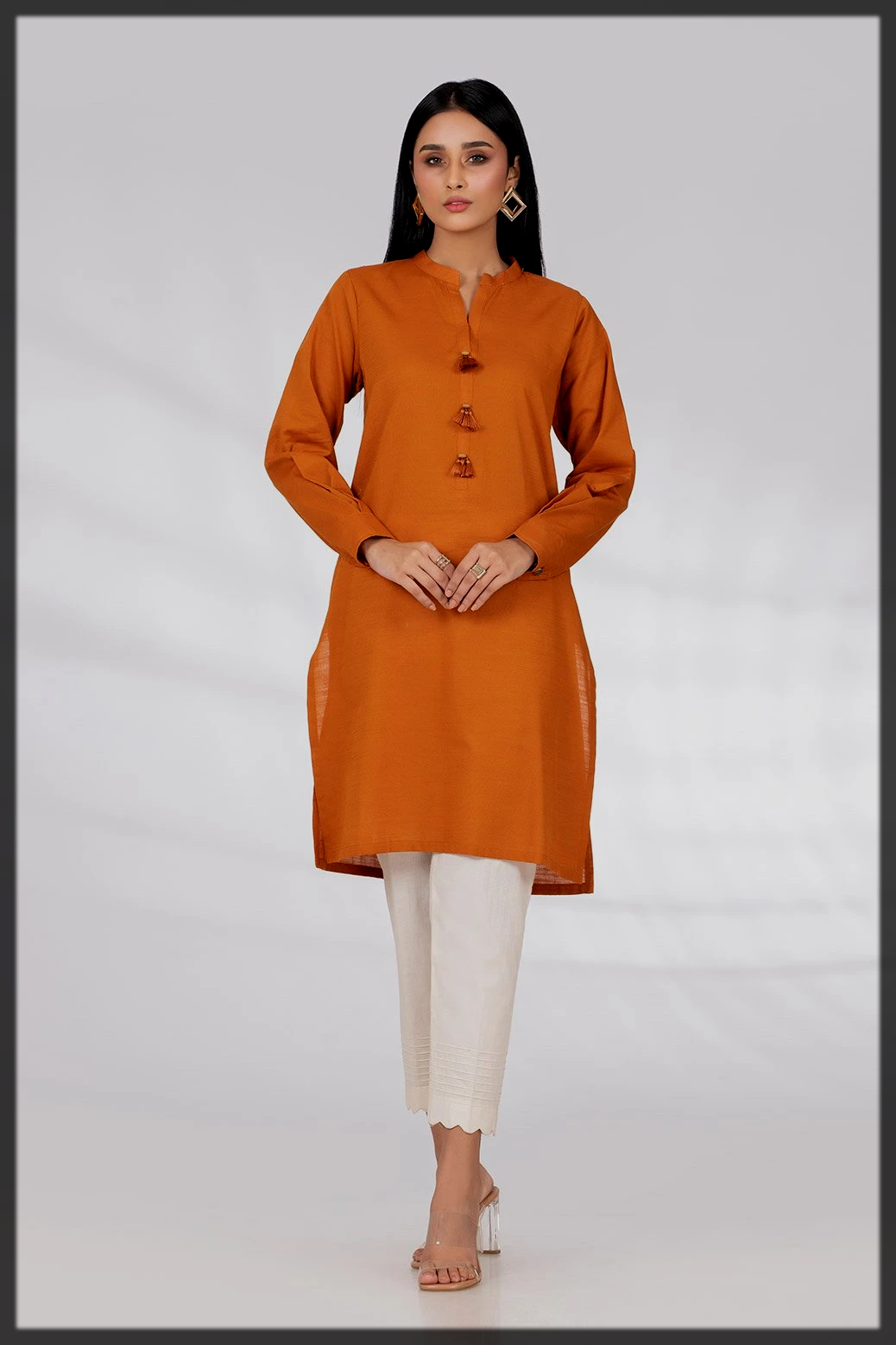 Gul Ahmed pret collection