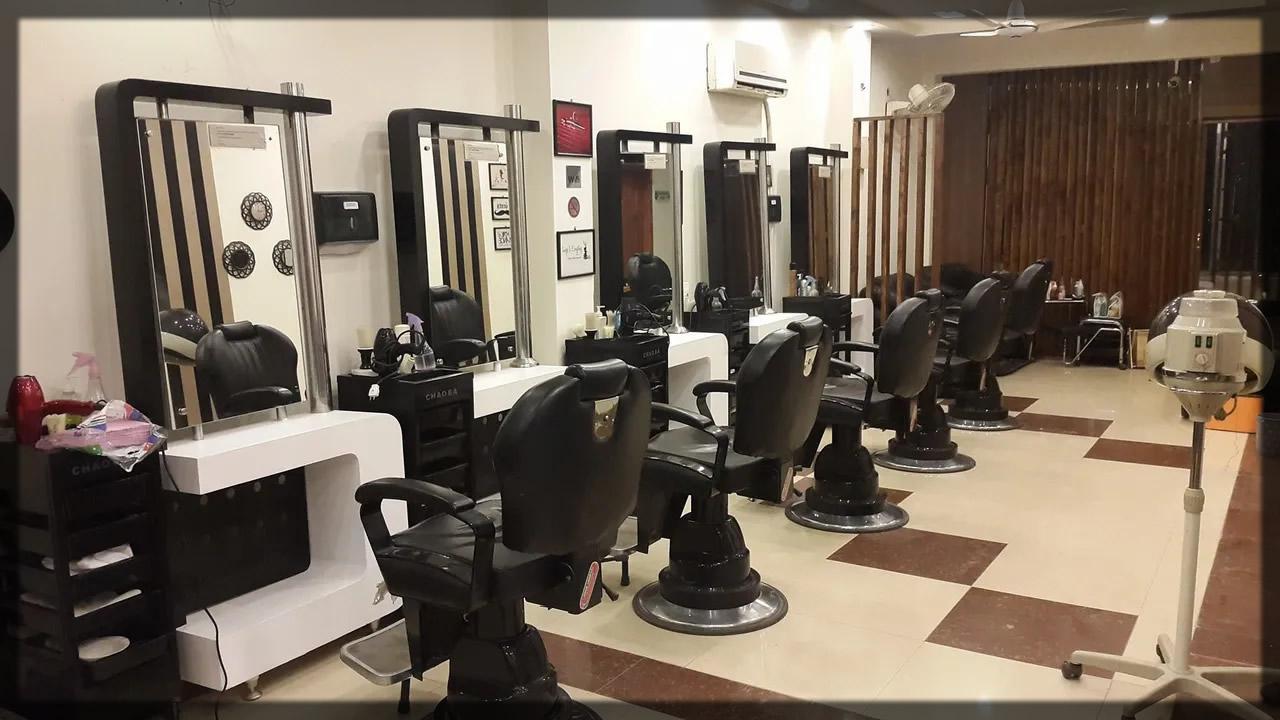 zassh salon for men