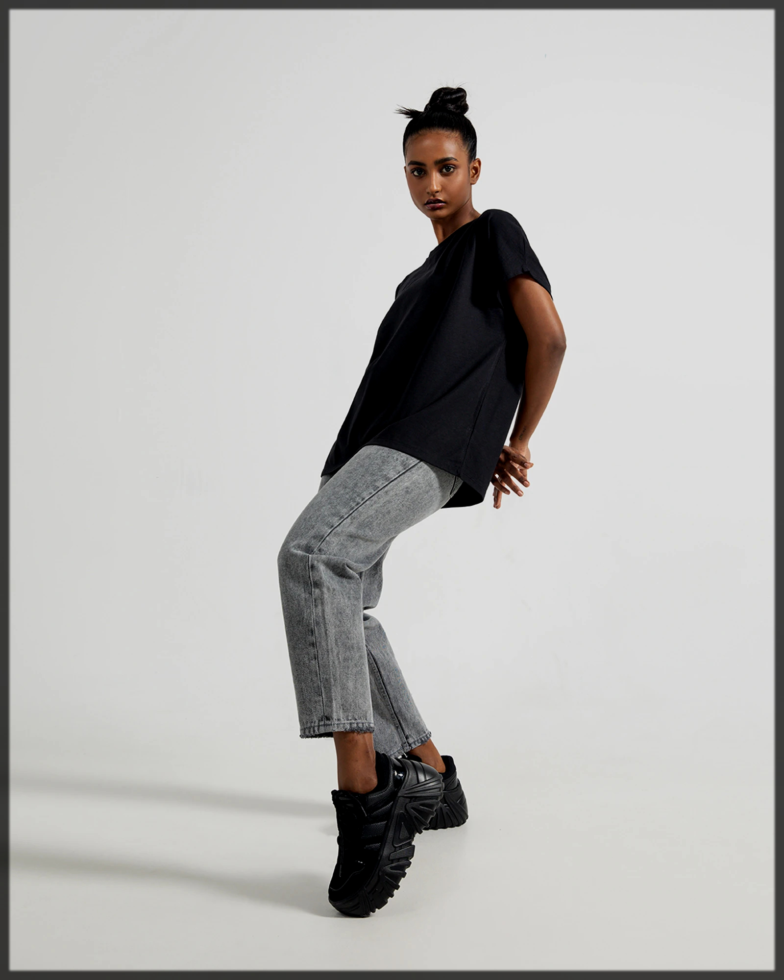 Winter Pants and Trousers by Outfitters