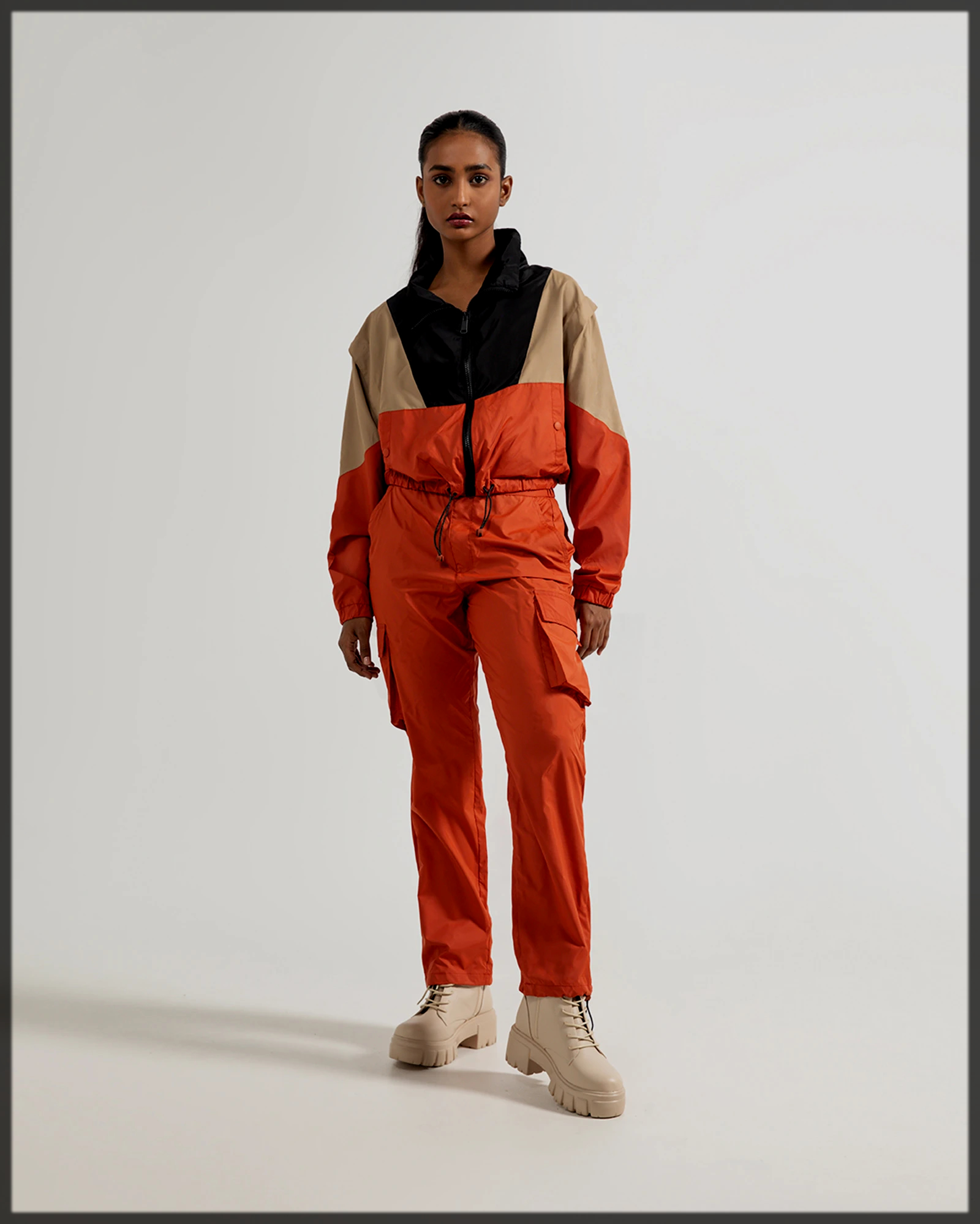 newest outfitters winter collection