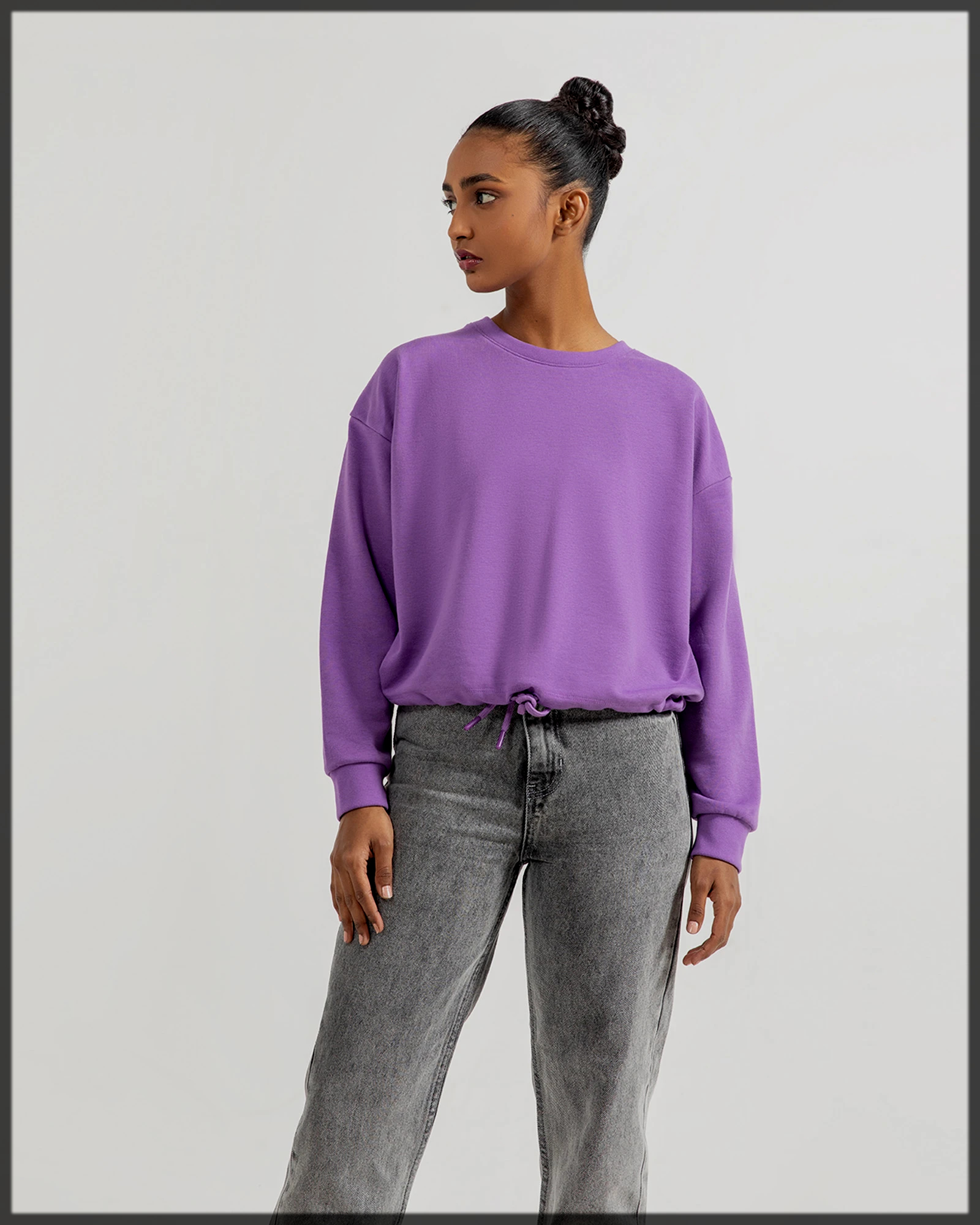 outfitters sweatshirts collection for women
